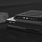 Hyperkin anuncia RetroN 5, com cinco slots para cartuchos
