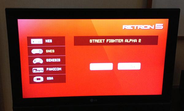 retron5_proto_interface