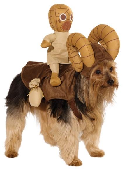 886583-Bantha-Dog-Costume-large