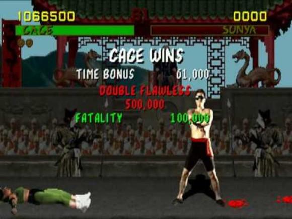 Cage_Fatality_Glitches_in_MK1
