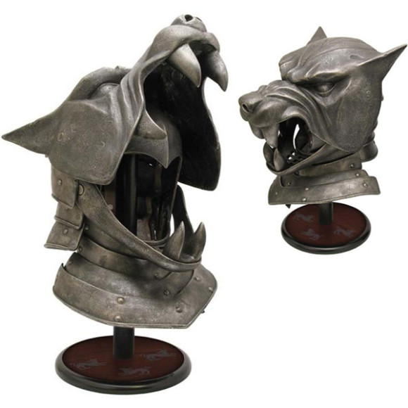 Game-Of-Thrones-The-Hounds-Helm-Replica