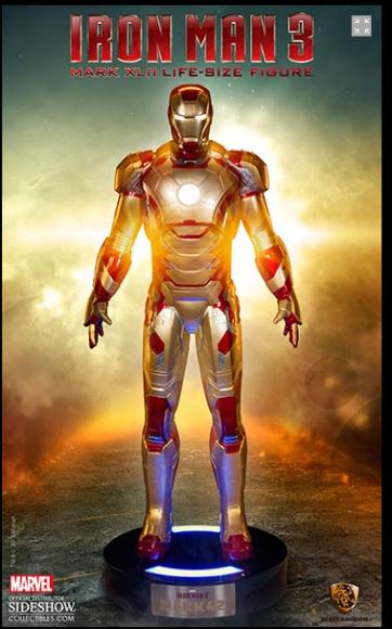 Iron-Man-suit-Sideshow-1