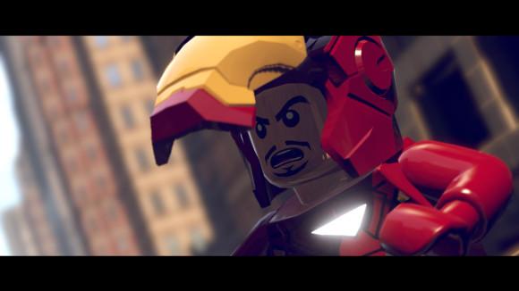 LEGO-Marvel-SH-Iron-Man