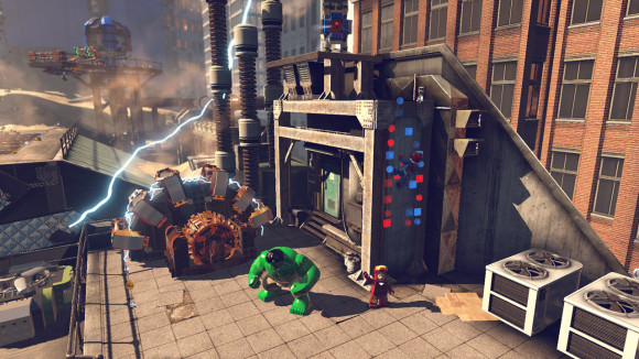 LEGO-Marvel-SH-Rooftop2