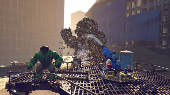 LEGO-Marvel-SH-Water-Tower2