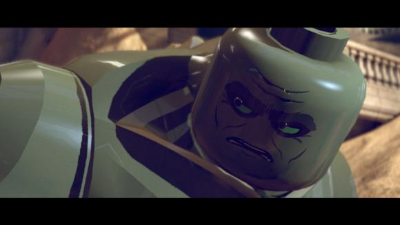 LEGO-Marvel-SH_Abomination
