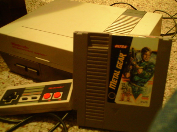 Metal_Gear_for_NES_by_Crimson_Knight77