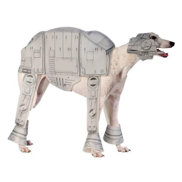 Star-Wars-Dog-Costumes-1