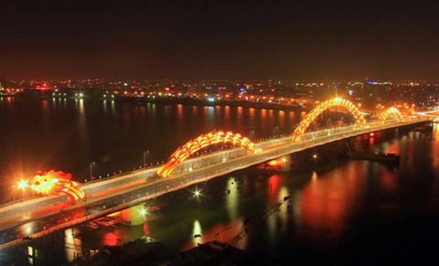What is mt4 bridge