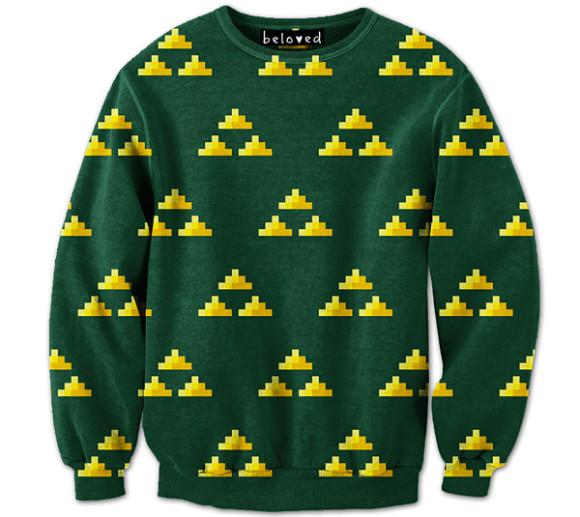 drew-wise-pixel-artist-sweaters-2