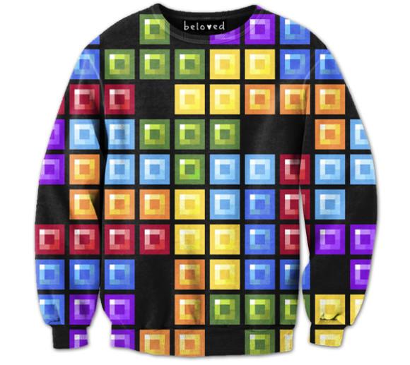 drew-wise-pixel-artist-sweaters-3