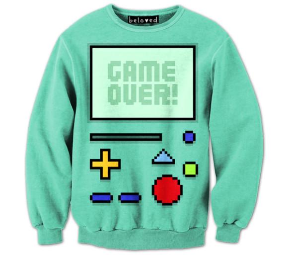 drew-wise-pixel-artist-sweaters-5