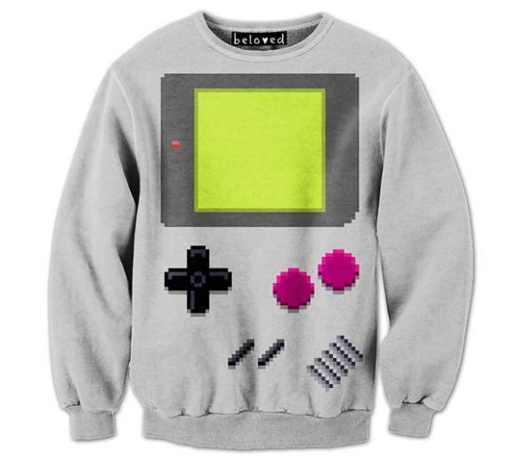 drew-wise-pixel-artist-sweaters