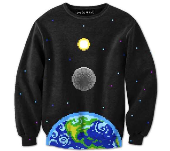 drew-wise-pixel-artist-sweaters-6