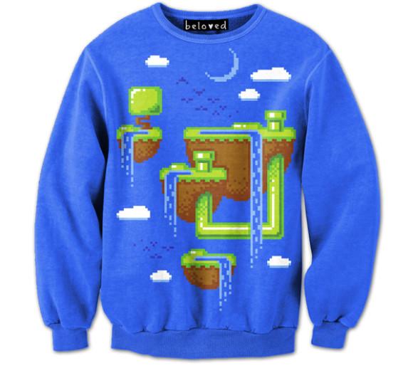 drew-wise-pixel-artist-sweaters-7