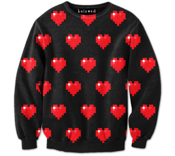 drew-wise-pixel-artist-sweaters-8