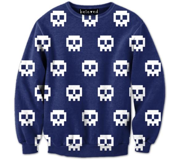 drew-wise-pixel-artist-sweaters-9