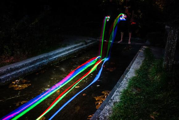 glowwaterfall-3