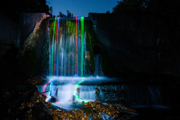 glowwaterfall-6
