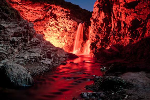 glowwaterfall-7