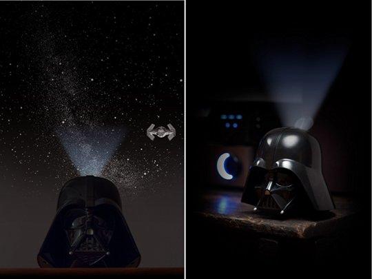 home-star-darth-vader-star-wars-planetarium-1