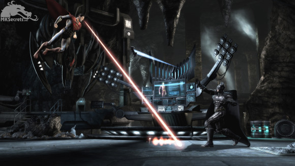 injustice-gods-among-us-screenshot-020