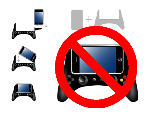 iphone_game_controller_concept_denied