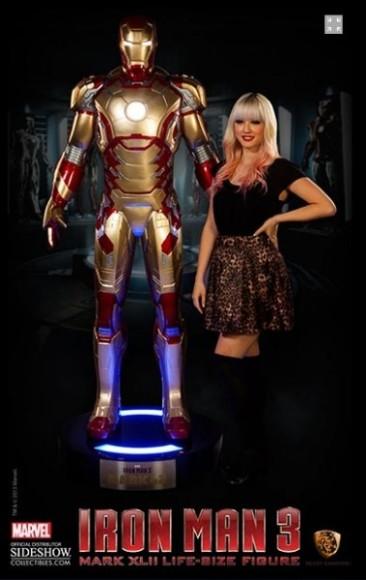 iron-man-life-size-armor-3-379x600