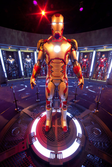 iron-man-tech-disneyland-innoventions