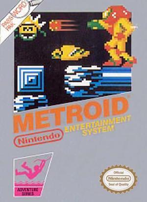 metroid_7
