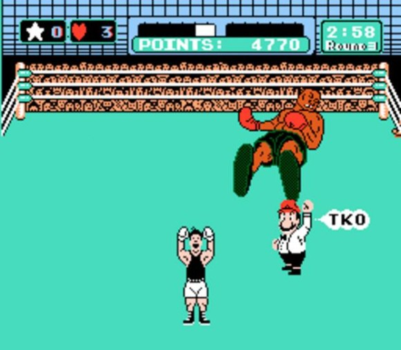 mike-tyson-punch-out
