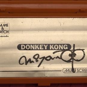 miyamoto-signature-erase-1