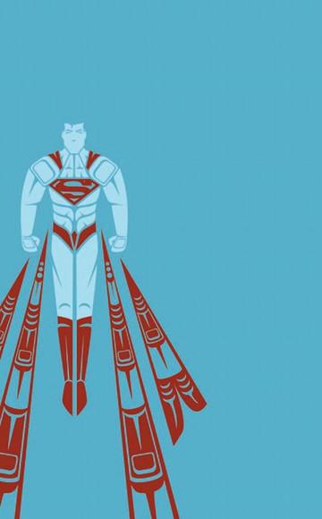 native-american-superheroes-4
