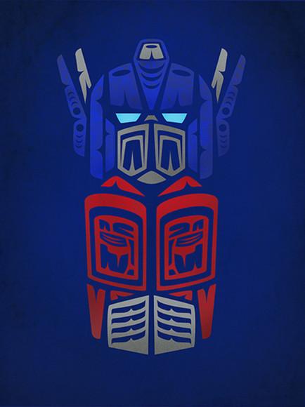native-american-superheroes-6