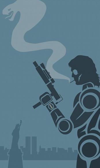 native-american-superheroes-8
