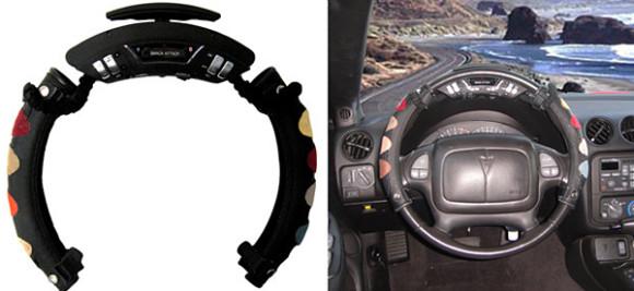 smack-attack-steering-wheel-drum-kit