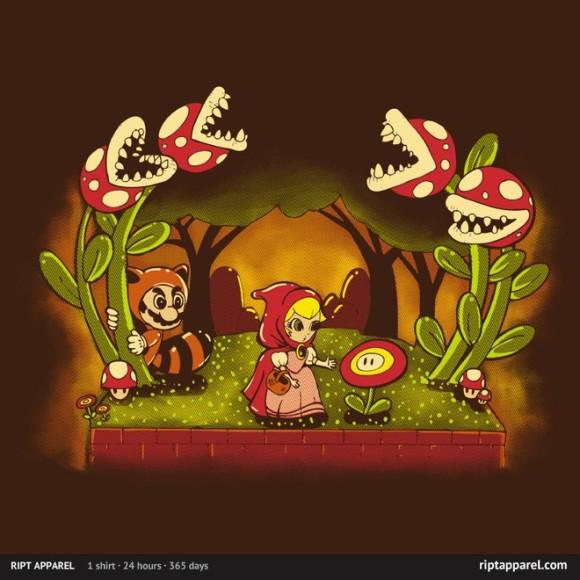 super-red-hood-detail_47399_cached_thumb_-928107ac47da4bc345a3edd84ac43cf3