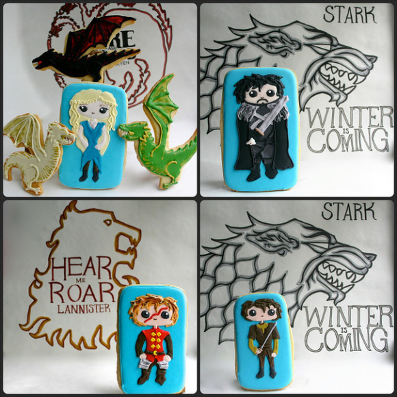 18 - game-of-thrones-character-cookies-daenrys-and-her-12869-1369367525-4