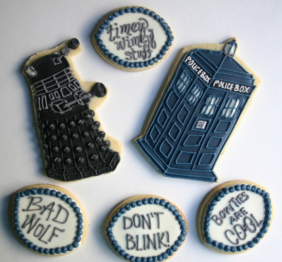 20 - i-made-these-doctor-who-themed-cookies-11931-1369403510-7