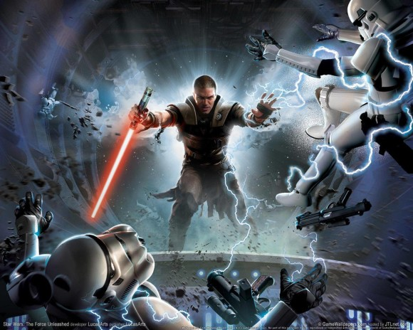 7b82bfff-79f7-428e-9e60-93863339c770_148241_wallpaper_star_wars_the_force_unleashed_03_1280_1