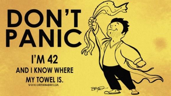 Dont-panic-42-598x335