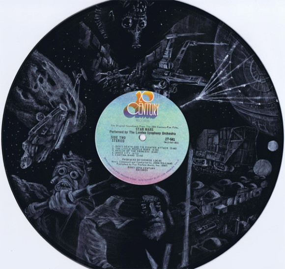 star-wars-record