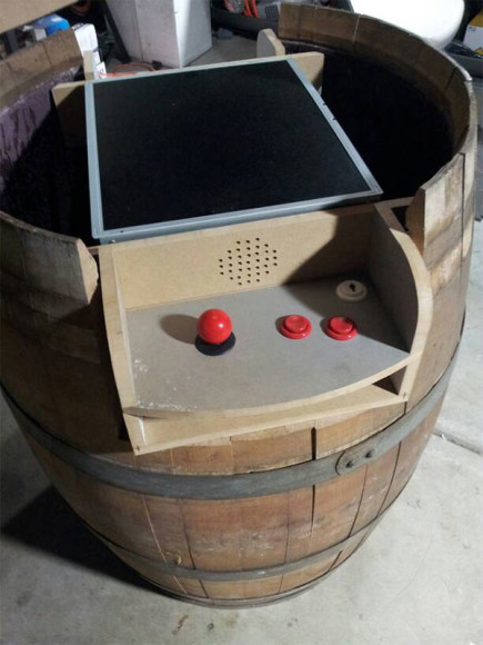 barrel-kong-3