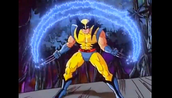 wolverine-x-men-cartoon-intro