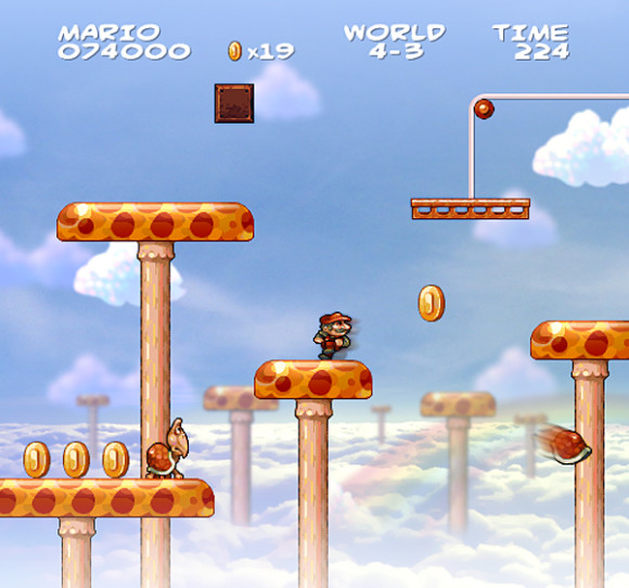 super-mario-bros-hd-art-by-Joao-Victor-G.-Costa-2