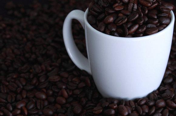 coffee-booze