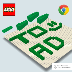 LEGO_Chrome_square