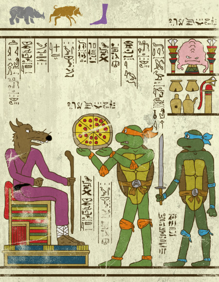 hero-glyphics-TMNT