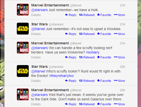 star-wars-and-marvel