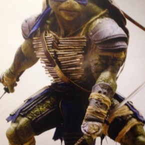 teenage-mutant-ninja-turtles-leaked-new-designs-Leonardo